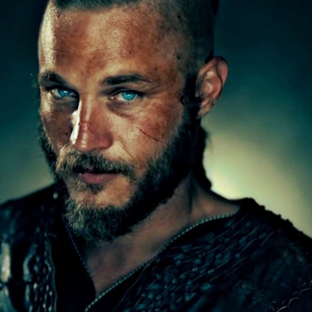 Vikings (History Channel) #269092  |Vikings History Channel