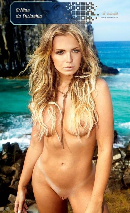 Playboy Janeiro - Foto 18