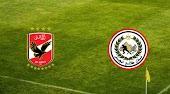 نتيجة مباراة الأهلي وطلائع الجيش كورة لايف kora live بتاريخ 17-08-2021 الدوري المصري