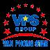 Tập đoàn VPS: Nhân viên văn hóa doanh nghiệp- điều phối