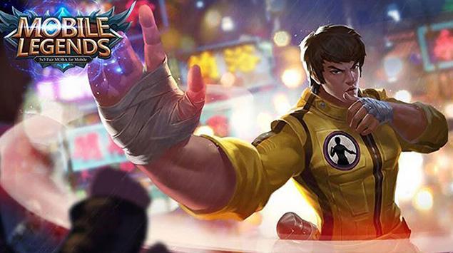 hero-offlaner-terbaik-mobile-legends