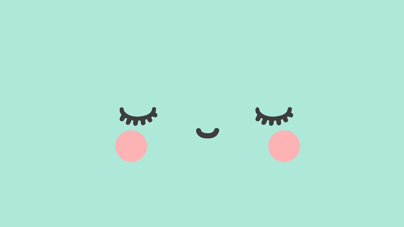 FREE KAWAII INSPIRED WALLPAPERS FOR YOUR DESKTOP OR PHONE ...