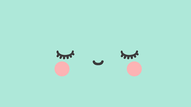 FREE KAWAII INSPIRED WALLPAPERS FOR YOUR DESKTOP OR PHONE.