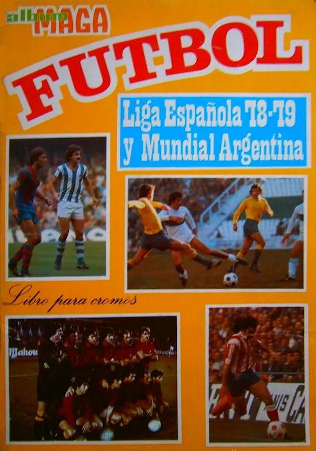 -#123- TOTTENHAM SPURS CHRIS JONES ORANGE BACK 1978 TOPPS-FOOTBALL