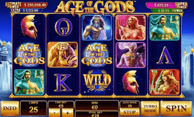 Petunjuk Atau Tips Main Agen Slot Terpercaya Jelita88 Online Slot Joker123