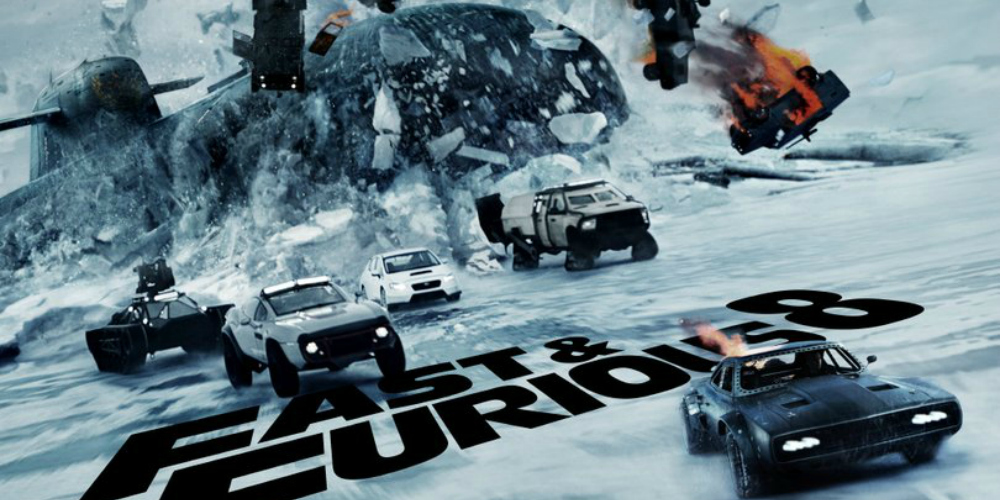 Download Film Fast & Furious 8 (2017) HDTS Subtitle ...
