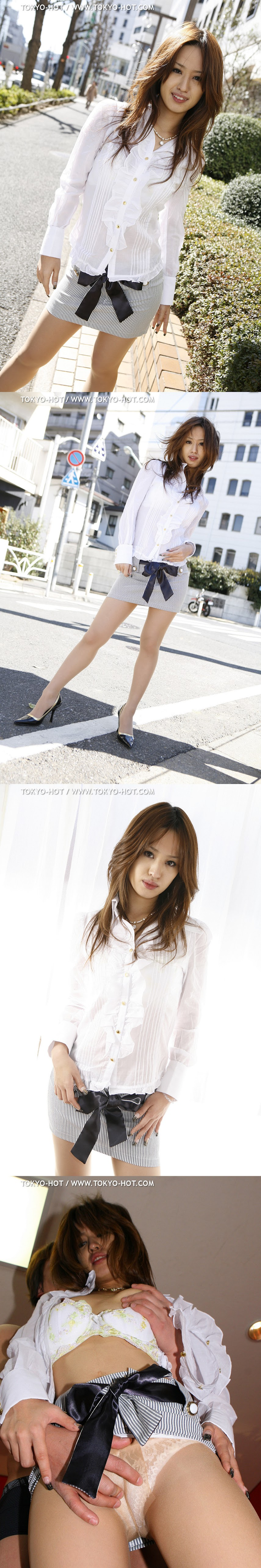 e219RQ_sp01_006.zip-jk- Tokyo-Hot e221ami matsuda 002 tokyo-hot 09160