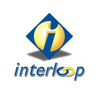 Interloop Management Trainee Officer Program 2021-Apply Online