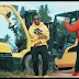 VIDEO   Cmp Ft. Chemical -Amani   Download