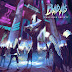 """BAD AS """"Crucified Society"""" (Recensione)"""