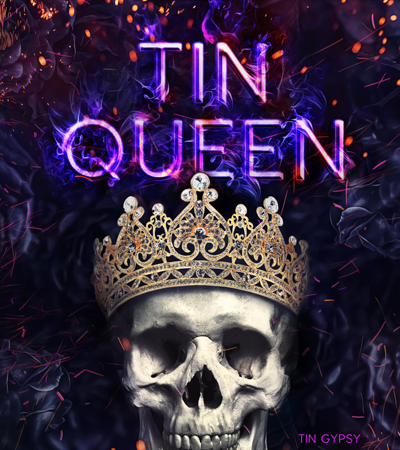 Book Review: Tin Queen (Clifton Forge #6) by Devney Perry + Teaser