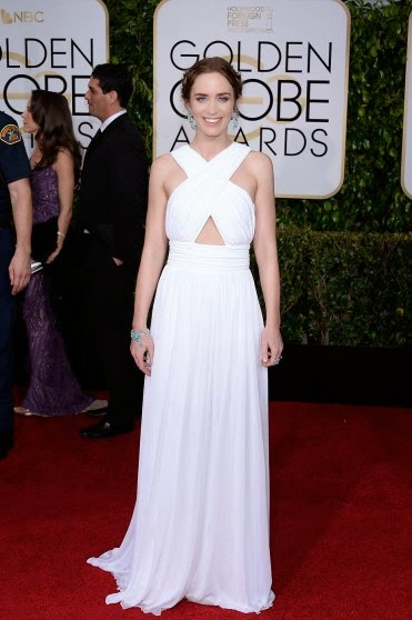 Emily-Blunt-in-Michael-Kors-Golden-Globes-2015