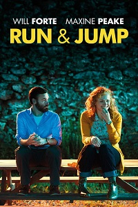 Watch Run & Jump Online Free in HD