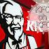 Menyesal Tolong Staff KFC, Tak Sangka Jadi Macam Ni