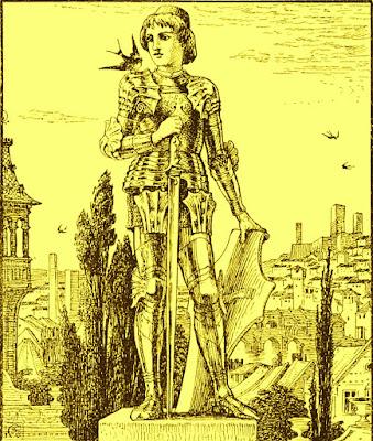 El Príncipe Feliz Oscar Wilde