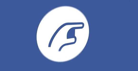 ما معنى النكز في الفيس بوك