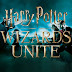 Niantic Announces a New Mobile Game Harry Potter: Wizards Unite