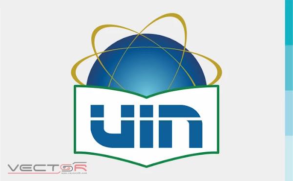 Universitas Islam Negeri Syarif Hidayatullah Jakarta (UIN JKT) Logo - Download Vector File SVG (Scalable Vector Graphics)