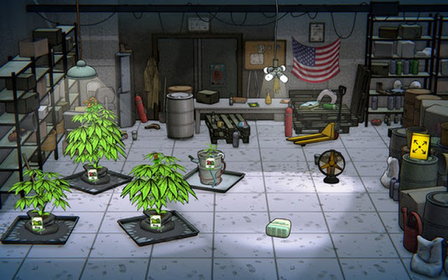 Weedcraft Inc Free Download PC Game Cracked in Direct Link and Torrent. Weedcraft Inc explores the business of producing, breeding and selling weed in America, delving deep into the financial, political and cultural aspects of the country's complex…