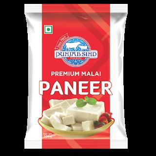 Punjab Sind Foods