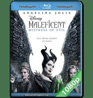 MALÉFICA: DUEÑA DEL MAL (2019) 1080P HD MKV ESPAÑOL LATINO