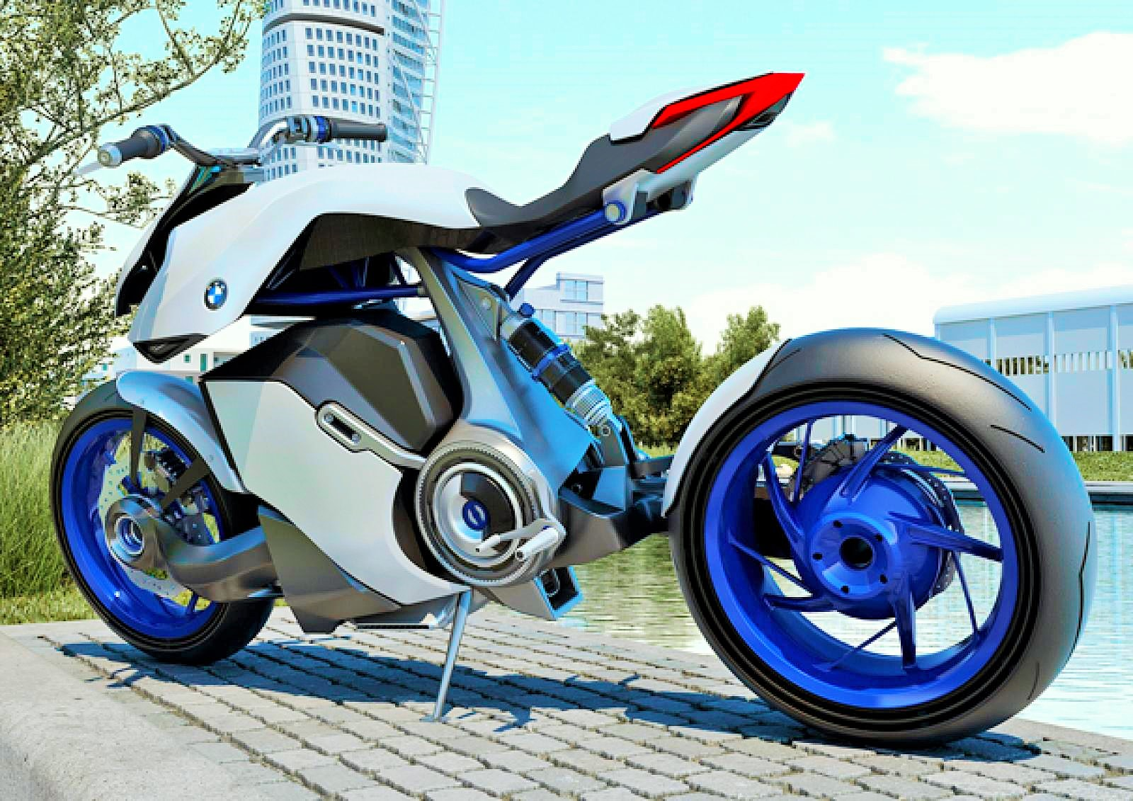 Stuntkedeewane hd bikes photos hd bikes wallpapers - Best wallpapers of cars and bikes ...