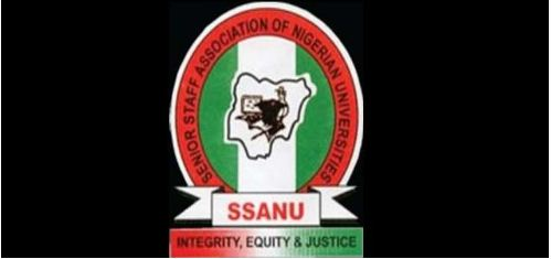 SSANU, NASU, NAAT Declare Total, Indefinite Strike