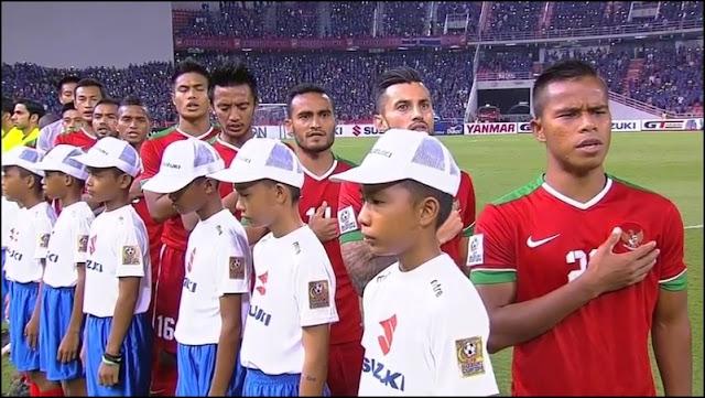 final piala aff 2016 leg kedua 2