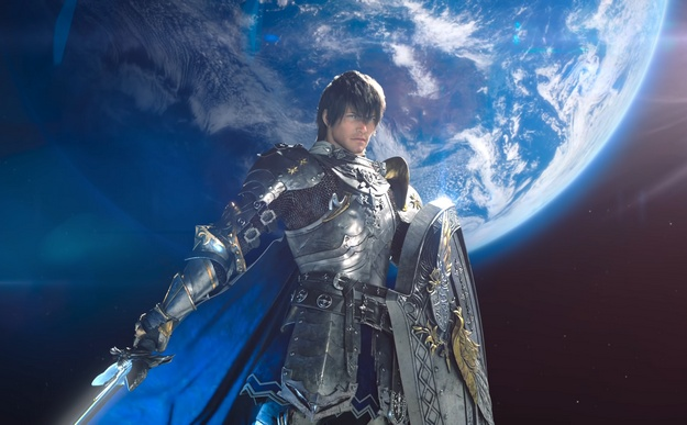 Final Fantasy 14 22 milion players