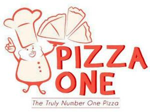 Lowongan Kerja Surabaya Lulusan Smp Dan Sma Pizza One Portal Info Lowongan Kerja Surabaya Jawa Timur 2020