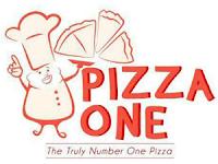 Lowongan Kerja Surabaya Lulusan SMP dan SMA - Pizza One