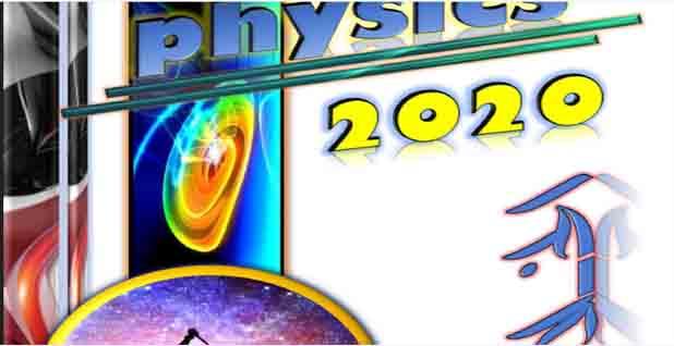 تحميل مذكرة الخلاصة فى الفيزياء للثانوية العامة 2021