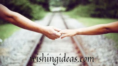 Happy Valentines Day Wishing Ideas