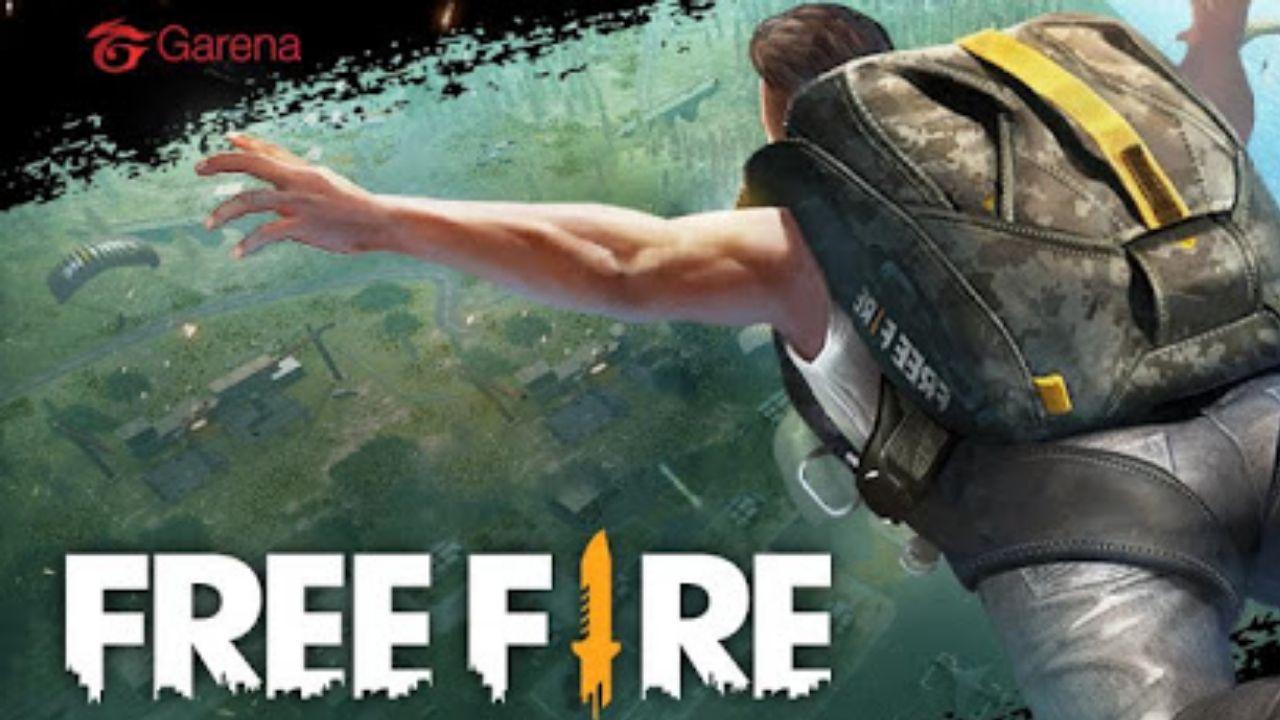 free%2Bfire%2Bfor%2Bjio%2Bphone