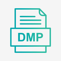 10 Best Data Management Platform (DMP) to use