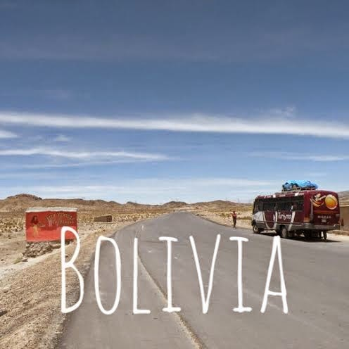 http://longwayaroundseven.blogspot.com/search/label/Bolivia