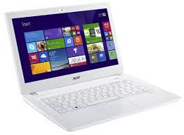Download Drivers Acer Aspire V3-371 For Windows 8.1 64bit