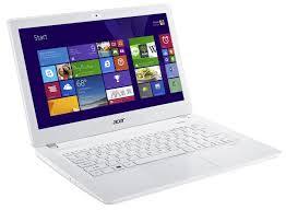 Download Drivers Acer Aspire V3-371 For Windows 8.1 64bit