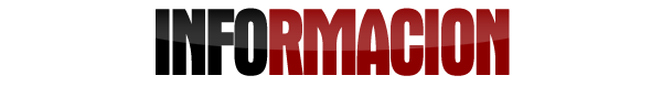 pc full español mega iso free download gratis 1 link torrent 4shared mediadire 1fichier TurboBit Drive NetLoad Uploaded google drive