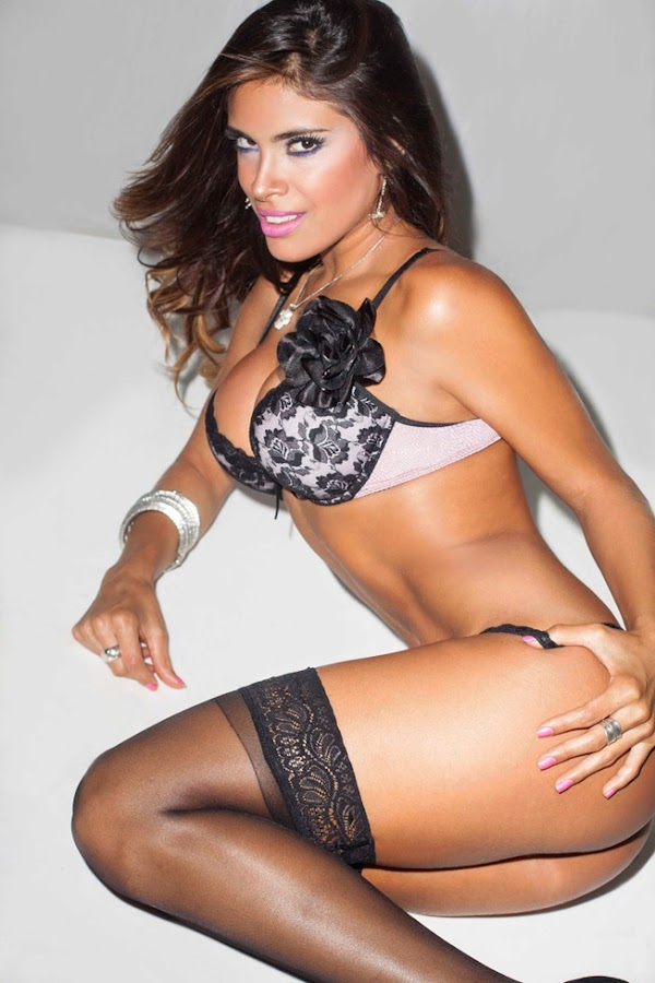Jessica Barrantes (galeria 1)