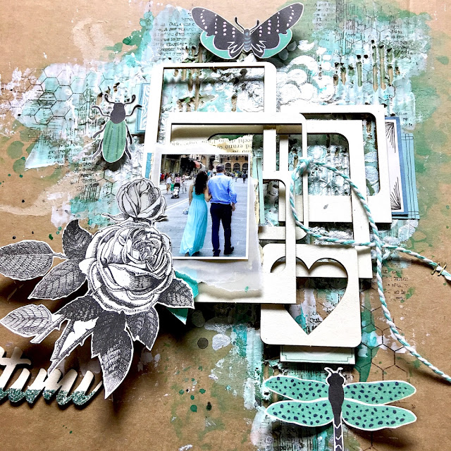 Attimi_Mixed_Media_Layout_Angela_Tombari_Tommy_Art_Specialist_05