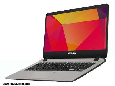 Spesifikasi dan Harga ASUS VivoBook A407MA , daftar laptop asus terbaru dan harganya, spesifikasi laptop asus, tipe tipe laptop asus, laptop terbaru di indonesia, laptop gaming