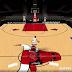 NBA 2K21 Chicago Bulls 20-21 Updated Court V1.2 by SRT-Lebron