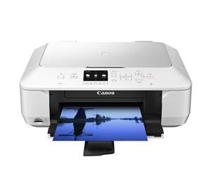 Canon Pixma MG6400