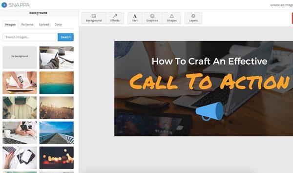 Situs Web Membuat Thumbnail Youtube Secara Online dan Gratis