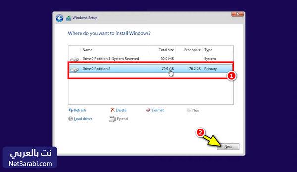 windows 11 pro download