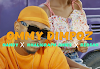 AUDIO | Ommy Dimpoz X Nandy X Khaligraph Jones X Redsun – Kata Remix | Download Audio