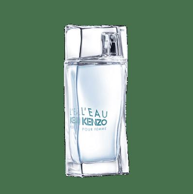 Rekomendasi Parfum Kenzo Terbaik