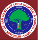 Central Government Hospitals Recruitment 2019