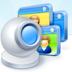 تحميل برنامج برنامج ميني كام 2016 Manycam مجانا اخر اصدار